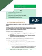 08 - LA REVOLUCION RUSA.pdf