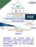 12. NIF D-2 Contratoscon Clientes