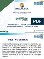 3247_GESTION_CONTABLE_Y_FINANCIERA_GENERAL_1.ppt