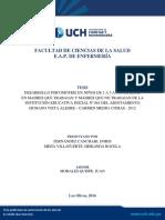 Fernández_Canchari_Doris.pdf
