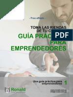 Guía Práctica Para Emprendedores I-ilovepdf-compressed