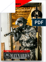 CATALOG_MAYNARDS_1_TACTICAL_EQUIPMENTS.pdf