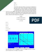 UMG-6S-IO-T2-MINIMIZACIÓN
