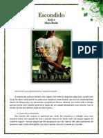 KGI 03 - Escondido - Maya Banks_PRT.pdf