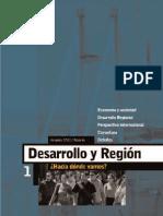 Busso (2002) Estados Unidos y América Latina.pdf