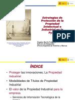 OEPM.pdf