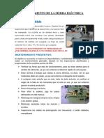 333326707-Mantenimiento-de-La-Sierra-Electrica.pdf
