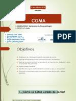 seminario fisiopatologia coma.pptx