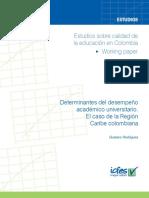 Presentación MAIS Perú