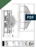 18 2331-00-869053 1 1 Especificaciones Tecnicas