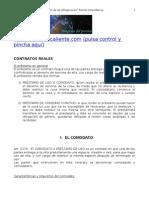 Derecho Civil-CONTRATOS REALES(Apuntes.derecho.administrativo.civil.comercial.constitucional