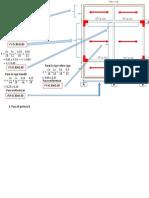 PREDIMENSIONAMIENTO DE LA PLANTA (1).pptx