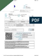 951389597.pdf