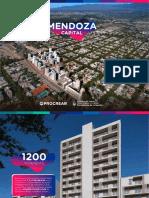 Brochure 2019 Mendoza