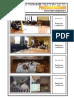 Dokumentasi Pelatihan Livelihood 1