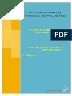 MATERIALES DE CONSTRUCCION JDPL.docx
