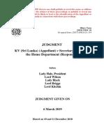 uksc-2017-0124-judgment.pdf