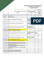 Rumusan Rencana Program Dan Kegiatan Skpd.xlsx 2019
