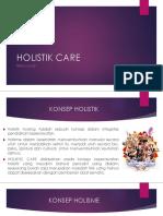 HOLISTIK CARE.pptx