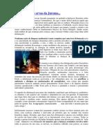 Defuma_com_as_ervas_da_Jurema.pdf