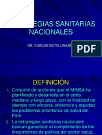 7321467 Estrategias San It Arias Nacionales i