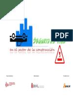 SegVialConstruccionFichas.pdf