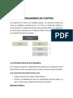 Plan de Comunicacionesssssssssss