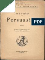 Persuasion.pdf
