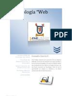 Informe Trabajo Forks SA