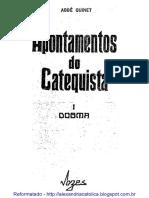 Abbe Quinet_Apontamentos do Catequisa_I_Dogma1.pdf