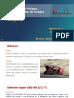 IPERC - Transportes 29-03-15 Unac