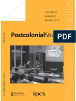Rey_Chow_Postcoloniality_and_Interdiscip.pdf