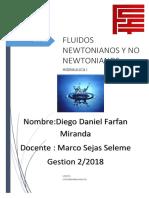 FLUIDOS NEWTONIANOS Y NO NEWTONIANOS - Copy.docx