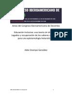 103 (1).pdf