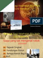 pptbahayarokok-120725045358-phpapp01