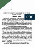 Staples - Wesley's doctrine of HSpirit 1986 (1).pdf