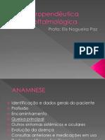 Propendêutica oftalmológica.pptx