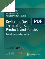 2018_Book_DesigningSustainableTechnologi.pdf