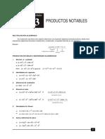 SINTITUL-2-convertido.docx