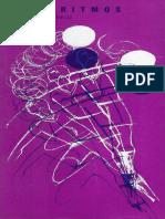 ParradelRiegoJ_Polirritmos.pdf