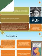 Horkheimer-y-la-teoría-crítica.pptx
