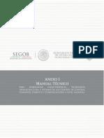 Manual_Tecnico_Complejos_Seguridad.pdf