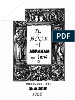 ABRAHAM Original
