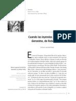 5785415.pdf