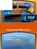 PARKINSONS.pptx
