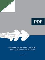 marcas  e patentes.pdf