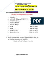 Tasslock-GSM-User-Manual.pdf
