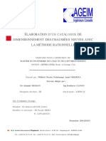 Nikiema_wilfried_Nicaise_Natabzanga_Armel.pdf