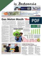 Bisnis Indonesia 05-Mar-19.pdf