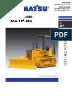 D21A_P-8E0_.pdf
